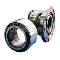 trailer wheel bearings, car wheel bearings