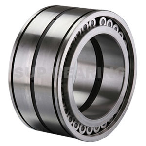 roller cam bearing, sealed roller bearing